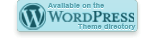 Free Download this WordPress Theme